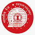 Railway 2014 Recruitment