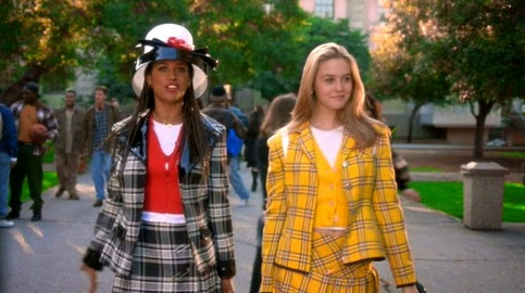 http://clothesonfilm.com/wp-content/uploads/2012/03/Clueless_Stacey-Dash-Alicia-Silverstone-plaid-mid.jpg