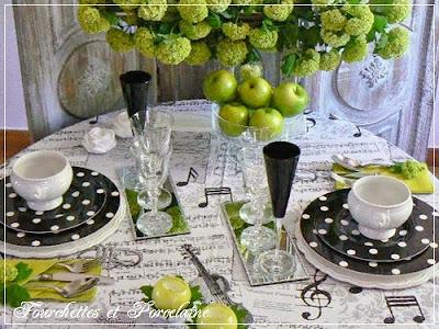 http://fourchettesetporcelaine.blogspot.fr/2015/05/table-en-noir-blanc-et-vert.html