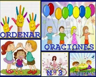 http://www.edu.xunta.es/centros/ceipramonsagra/aulavirtual/mod/resource/view.php?id=5