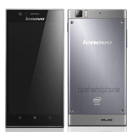Harga Lenovo K 900 Di Bec
