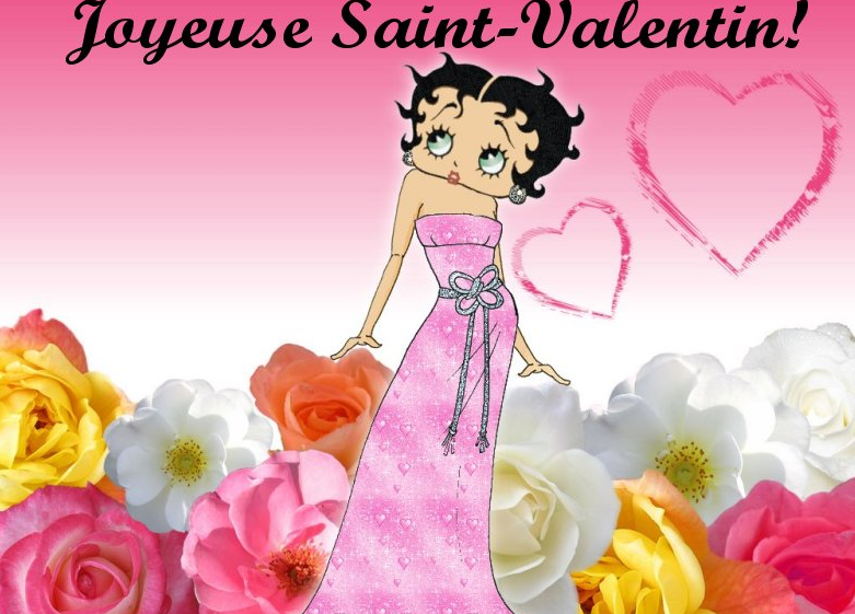 Happy Valentines Day 2014 SMS in Hindi 140 Words Character