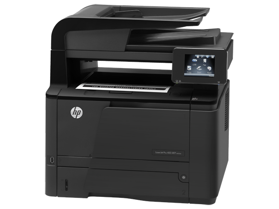 Hp Laserjet Pro 400 Color Mfp M475dn Driver Windows 10