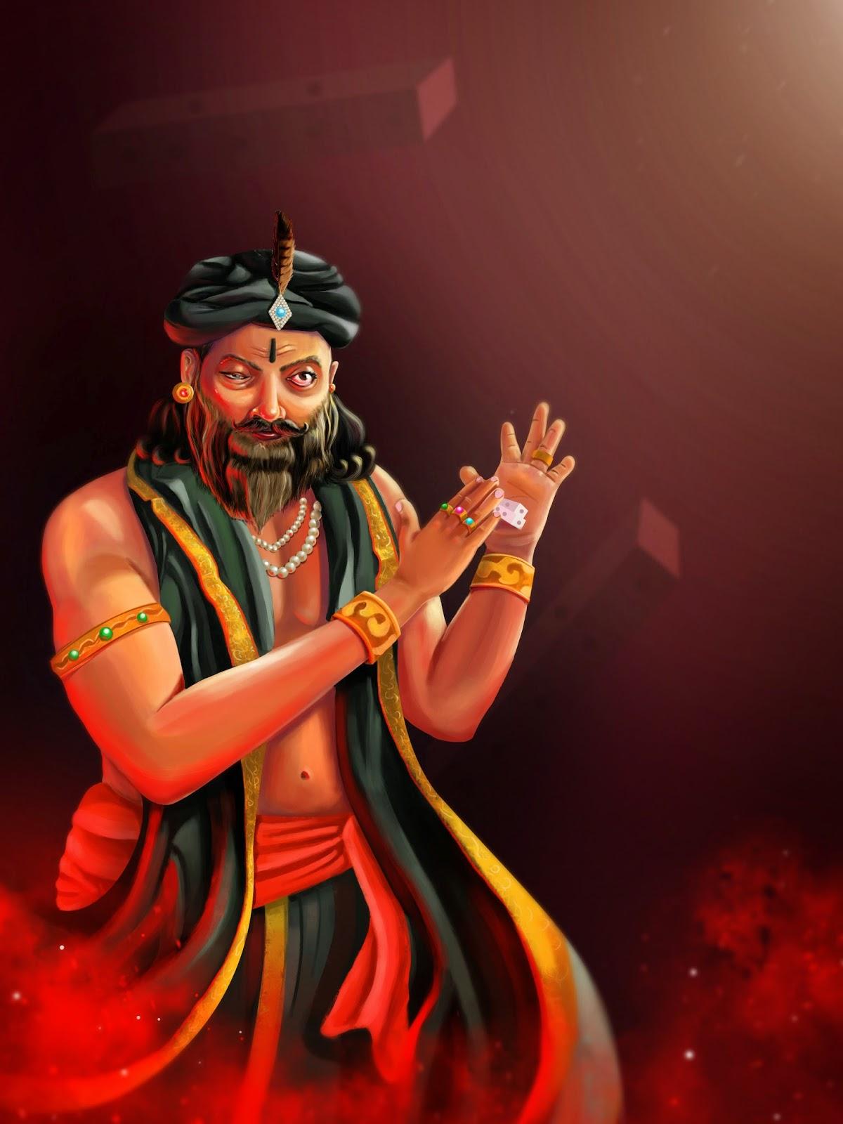 prayagart