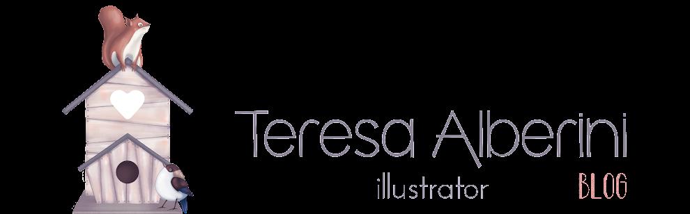 Teresa Alberini