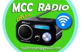 MCC RADIO