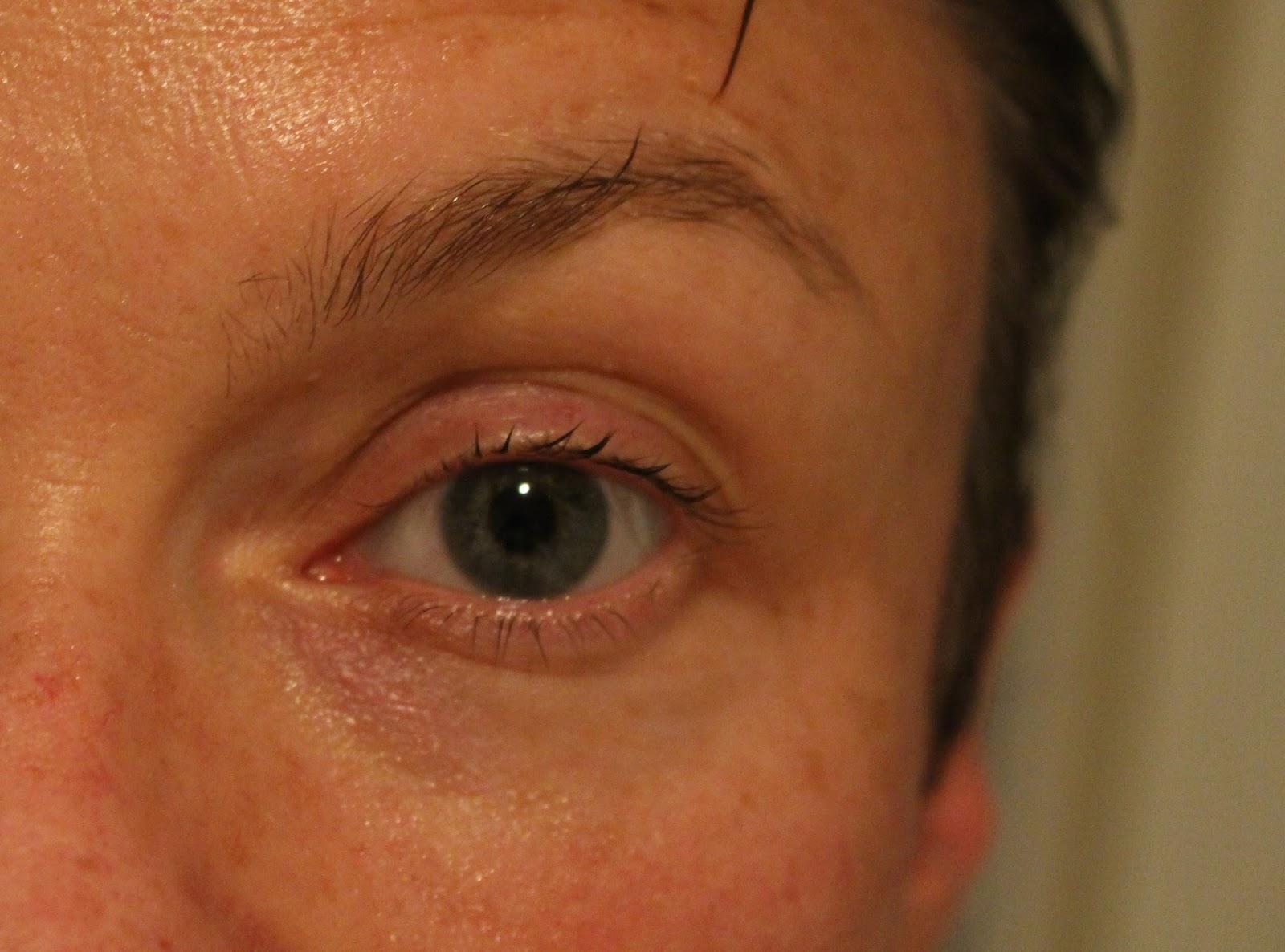 False Eyelashes Over 40 Where Have My Lashes Gone Fake Fabulous