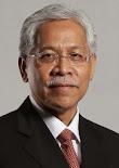 Menteri Pendidikan 2