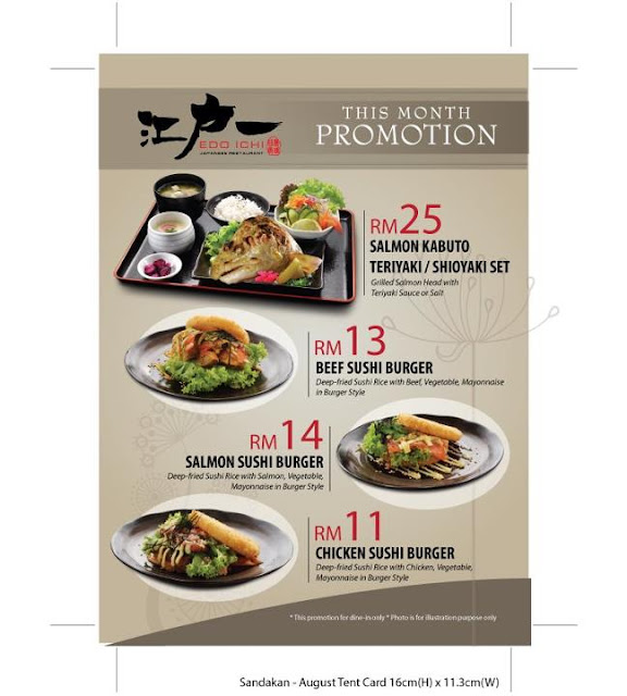 319347 10151128521025429 769863291 n MONTHLY PROMOTION FOR EDO CHI (2012)