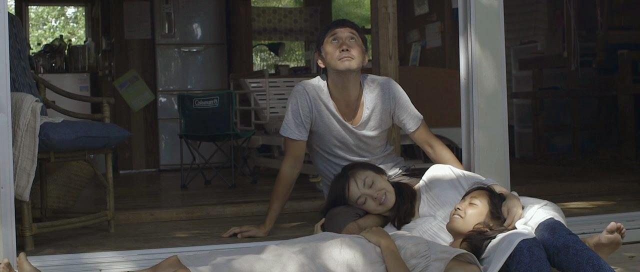 still the water-futatsume no mado-tetta sugimoto-jun yoshinaga-muyiki matsuda