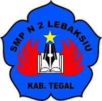 SMPN 2 Lebaksiu
