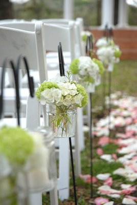 Sell Your Wedding Decorations