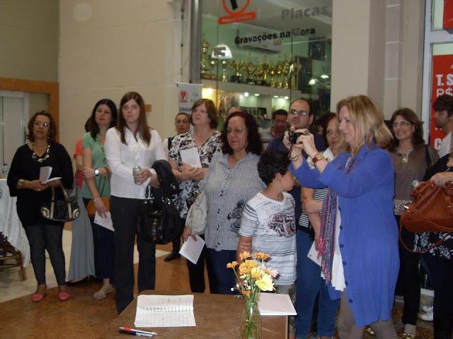 Porto Alegre 2012