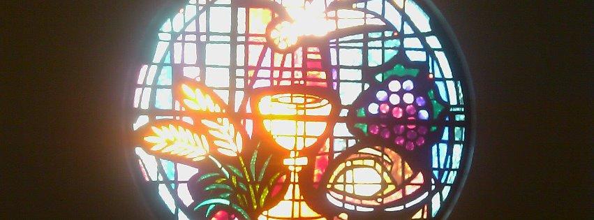 Oak Haven United Methodist Church