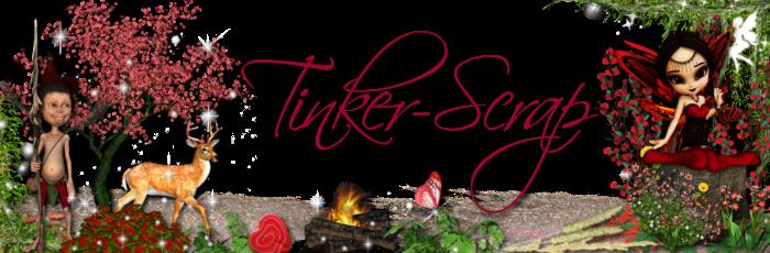 TinkerScrap