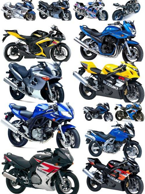 new latest 900 bikes wallpapers images