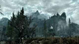 The Elder Scrolls V Skyrim Full Rip Blackbox Screenshot mf-pcgame