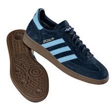 Adidas Copa Mundial Indoor Soccer Grande Shoes Cheap >Il Più Grande Soccer Off53% 148458