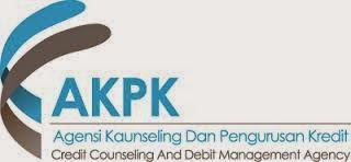 Agensi Kaunseling Dan Pengurusan Kredit (AKPK)