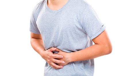 Diverticulitis Symptoms: What To Eat With Diverticulitis