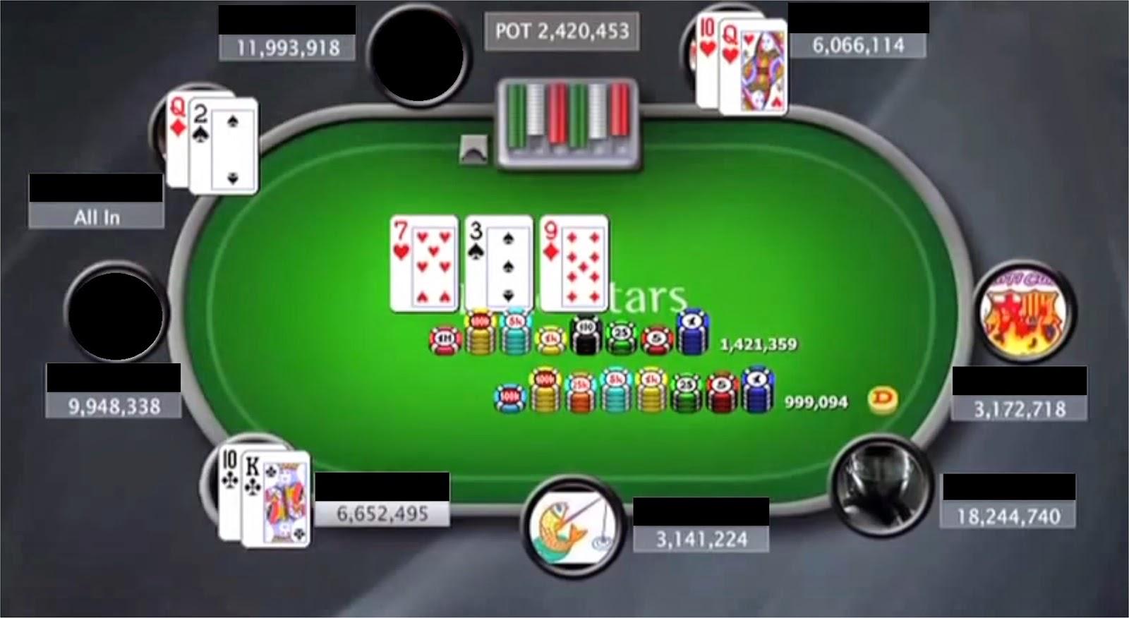 online casino games reviews spiele von deutschland