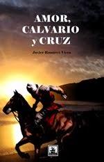 Amor, Calvario y Cruz