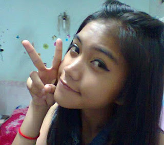 Nich Nich Jopy Facebook Cute Girl Cute Photo Special Collection 10