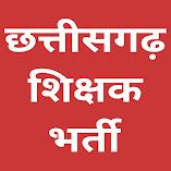CG Shikshak App