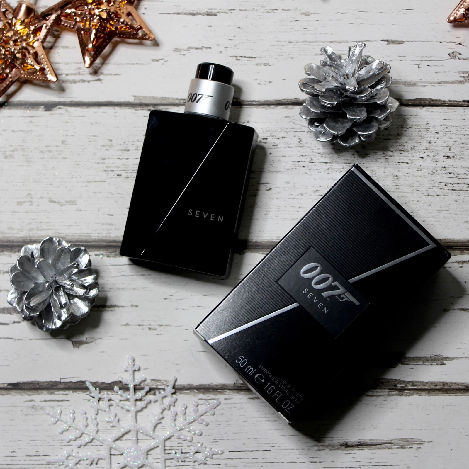 christmas gift guides 2015 gifts for men