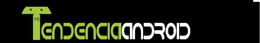 TendenciaAndroid