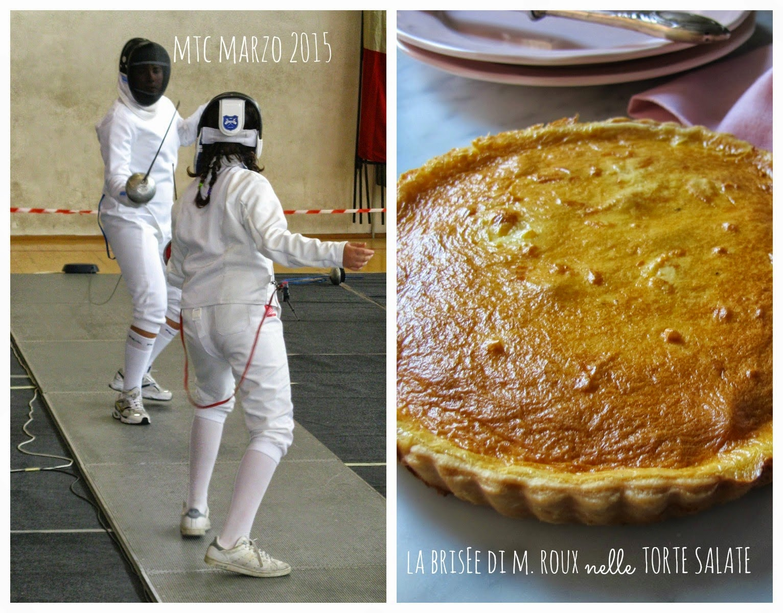 http://www.mtchallenge.it/2015/03/mtcn-46la-ricetta-dellasfida-di-marzo.html