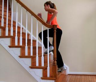 Utiles Actividades para quemar calorías y adelgazar