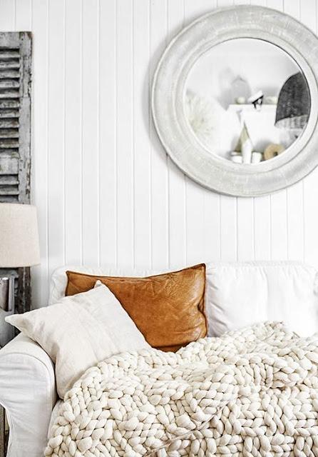 sofa nordico