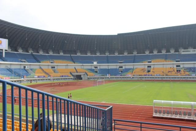 Stadion Gbla Download Lengkap