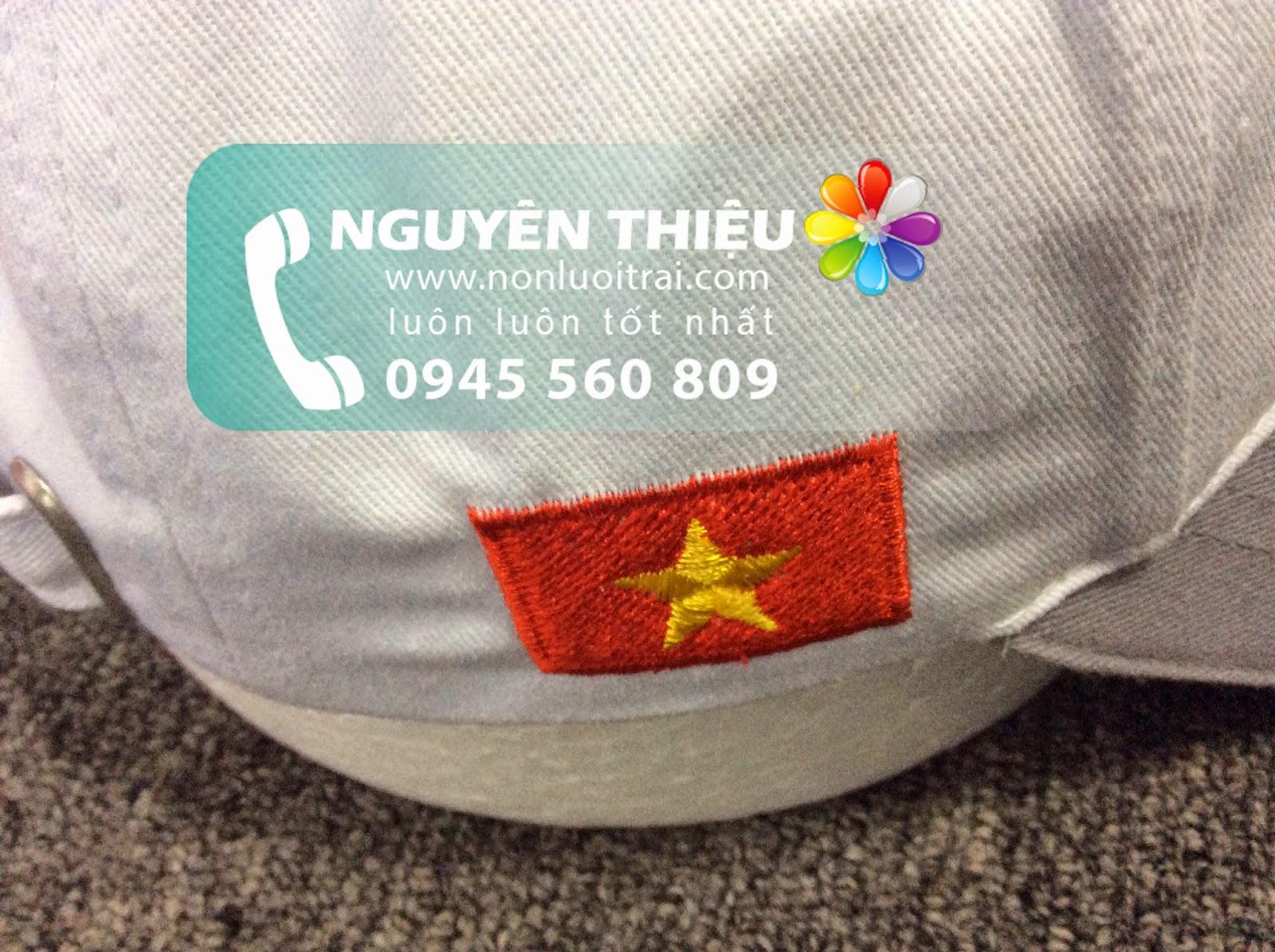 xuong-lam-mu-luoi-trai-0945560809