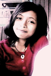 My Bestiee :)
