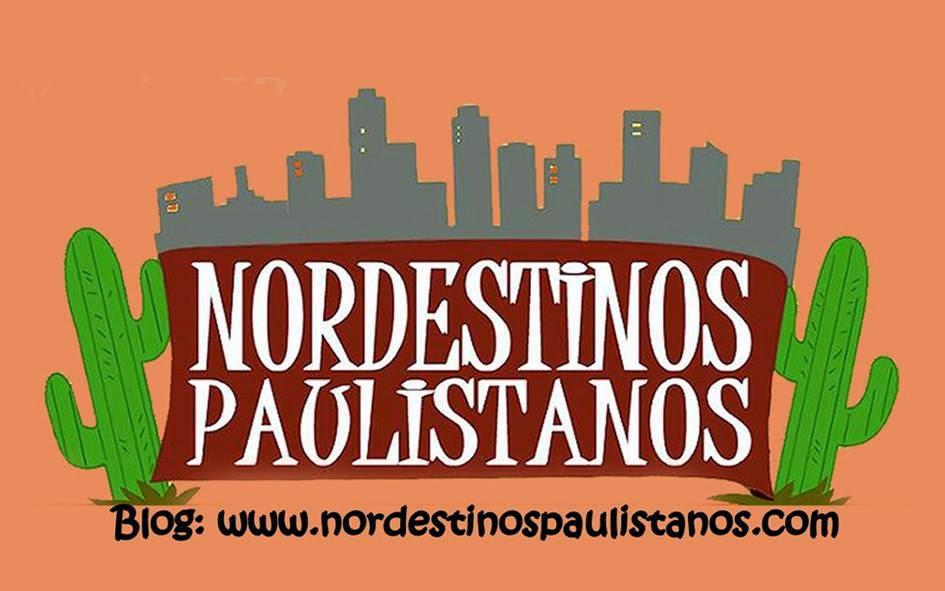 Nordestinos Paulistanos