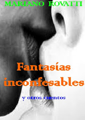 Fantasías inconfesables
