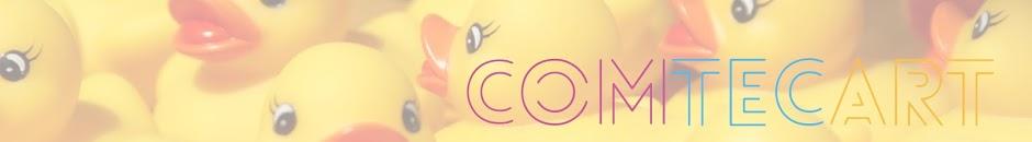 COMTECART