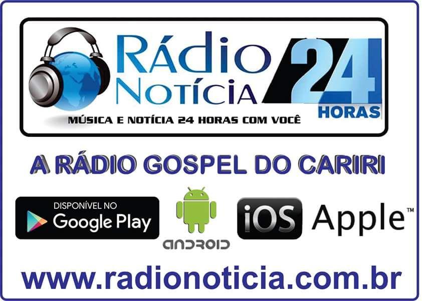 radio notícia
