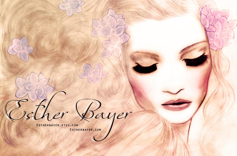 Esther Bayer
