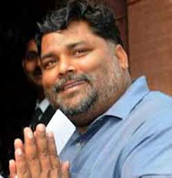 Former RJD MP, Pappu Yadav, Patna high court, Murder charges