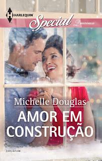 http://www.skoob.com.br/amor-em-construcao-524748ed532329.html