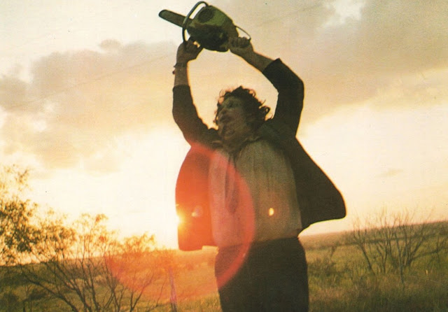 [Image: texas-chainsay-massacre-gunnar-hansen.jpg]
