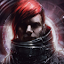 """Celldweller Releases """"New Elysium,""""  First Single from """"Death"""""""