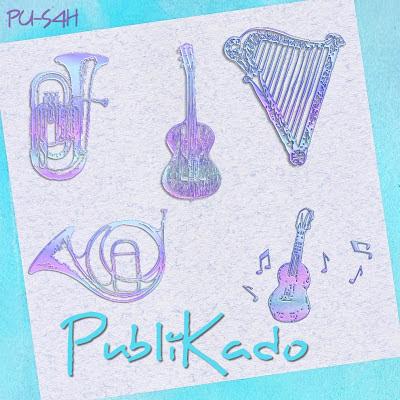http://3.bp.blogspot.com/-ntzynF2x0Eo/UdxvdCeBZDI/AAAAAAAAKVM/LV-K-ng7d04/s400/Musique+2013+%23+1++PREVIEW.jpg