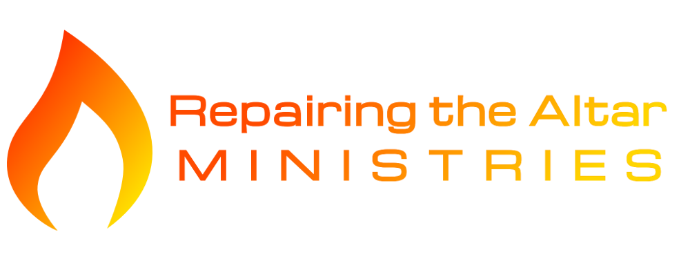 Repairing the Altar Ministries