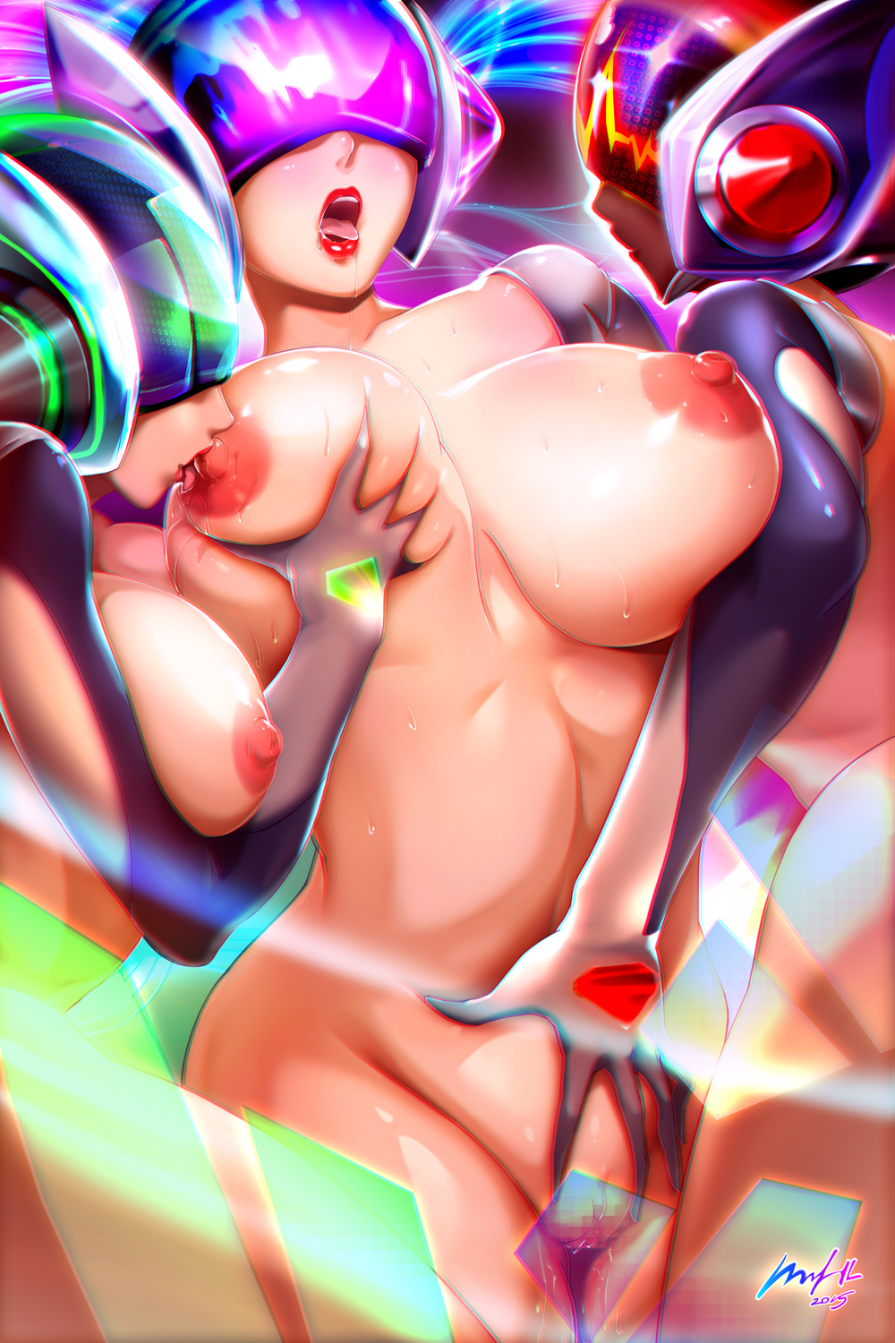 League of legends fanfic porn adult pic