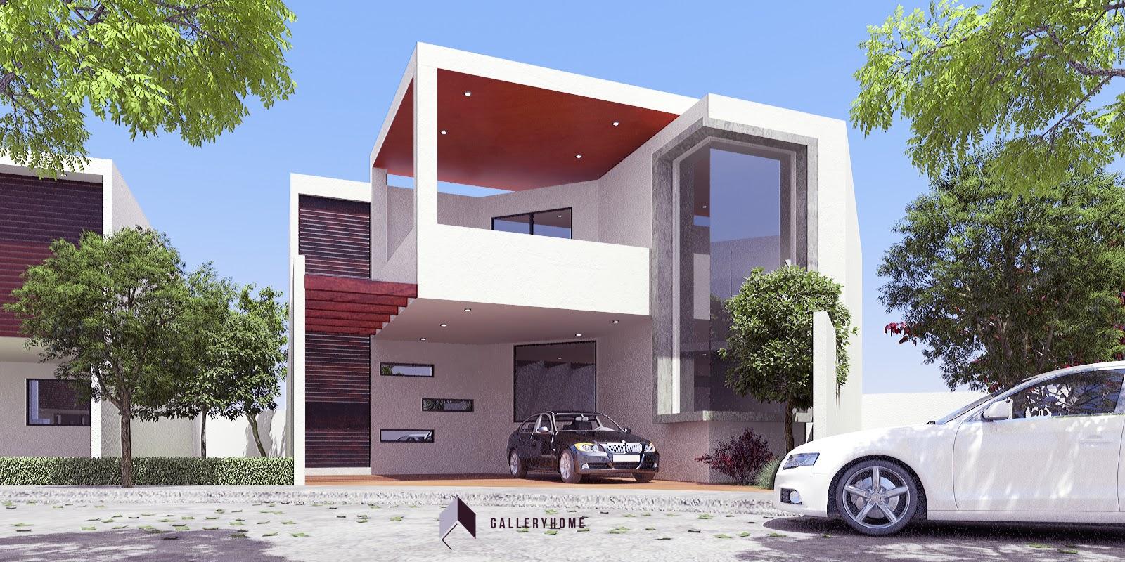 Gallery home venta de casa de tres recamaras en esquina for Casas de tres recamaras