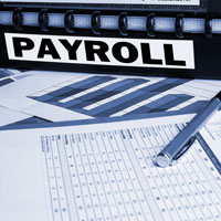 Payroll Processing Services Reviews